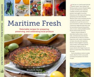 Kelly Neil food photographer for Maritime Fresh cookbook front cover.jpg