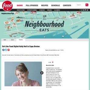 Kelly Neil Eat Like A Food Stylist Food Network.jpg
