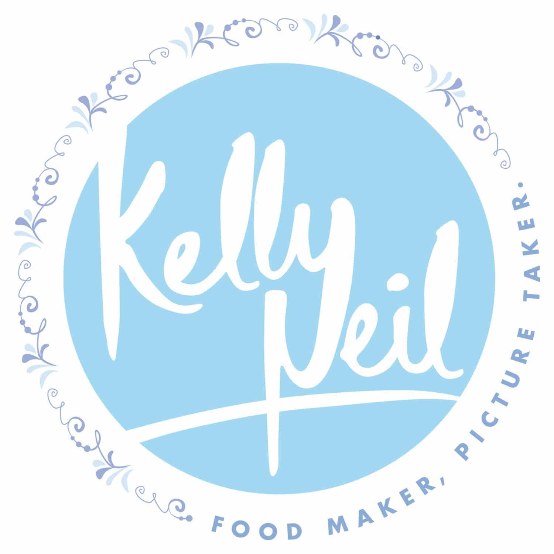 Kelly Neil