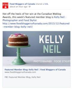 Kelly Neil Food Bloggers Of Canada Win.jpg